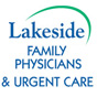 Lakeside Family Physicians & Urgent Care