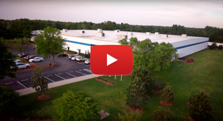Watch Our Video | Vessel Medical Supplies