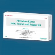 VM-Injection kit-Physician-EZ-joint-tunnel-trigger