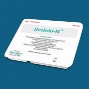 VM-Injection kit-dexalido-m