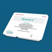 VM-Injection kit-dyural-l