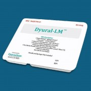 VM-Injection kit-dyural-lm