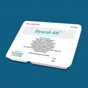 VM-Injection kit-dyural40