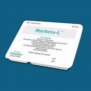 VM-Injection kit-marbeta-l