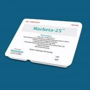 VM-Injection kit-marbeta25