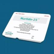 VM-Injection kit-marlido25