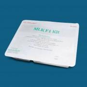 VM-Injection kit-mlk-f1
