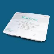 VM-Injection kit-mlk-f3