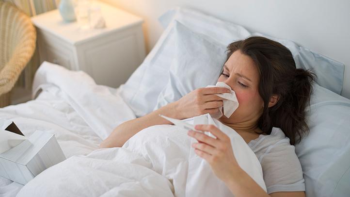 cs-allergic-asthma-the-flu-722x406