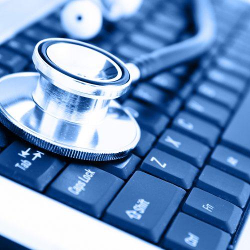 medical-supplies-online